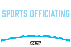 e925d86bc Purchase Officials Supplies - NASO 37th Annual Sports Officiating Summit